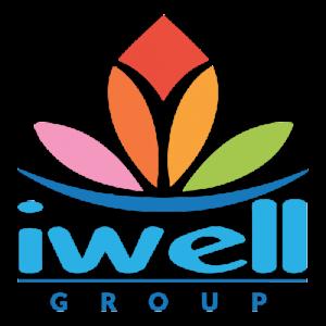 logo iwell