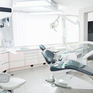 Studi Medici e Dentistici