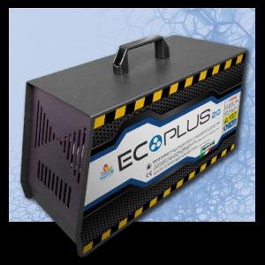 ecopro10