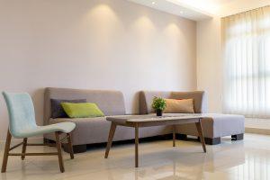 casa_indoor