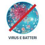 300_virus