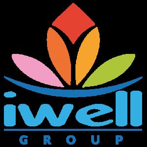 iwell_group