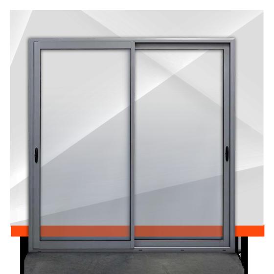560_porte-finestre