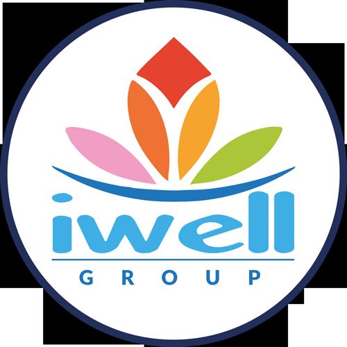 iWell Group
